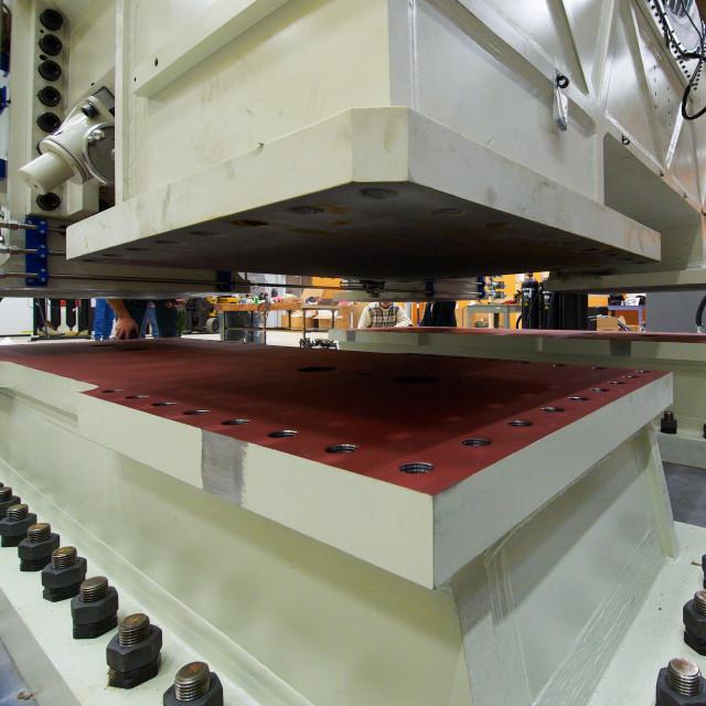 Industrial – 005